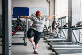 6 гормонов полноты отвечают за накопление жира, вот как их «выключить». Именно они заставляют женщин толстеть.