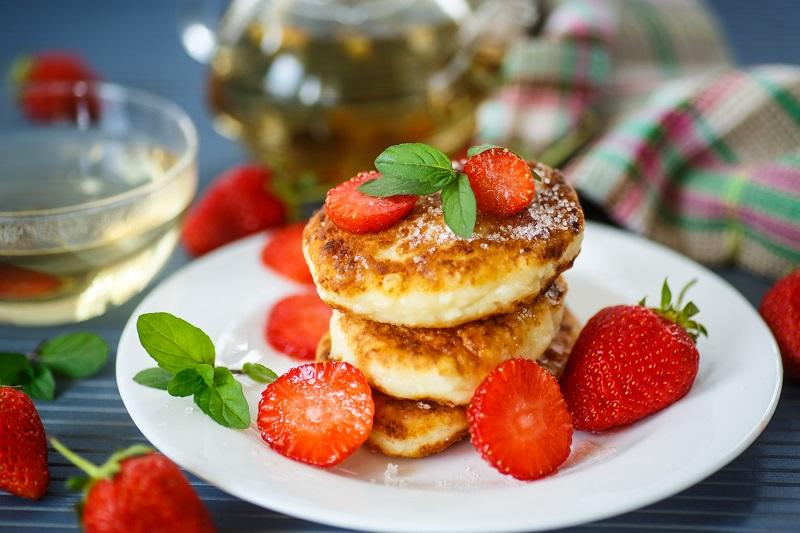 curd-cheese-pancakes-fried