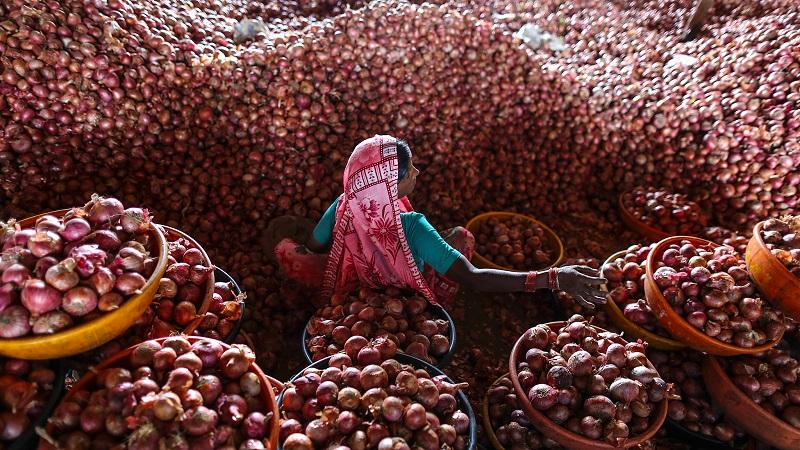 inside-an-onion-storehouse-as-india-prepares-to-import-onions-as-prices-surge