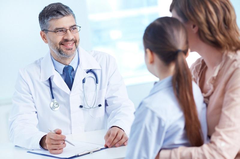 medical-consultation