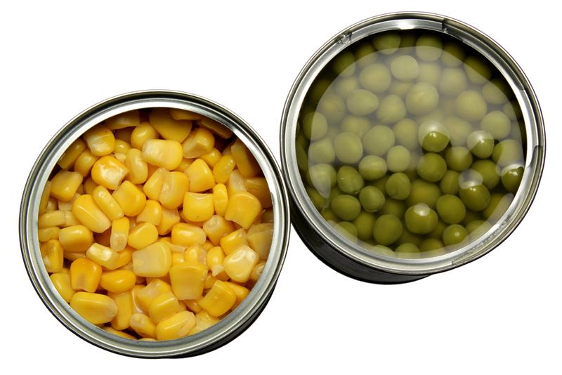 tinned-corn-and-peas
