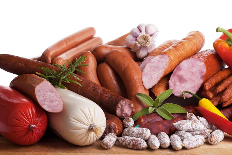 assortiment-of-sausages