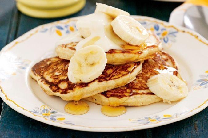652x450_118999-clatite-cu-banane-delicioase-din-faina-integrala-3811815