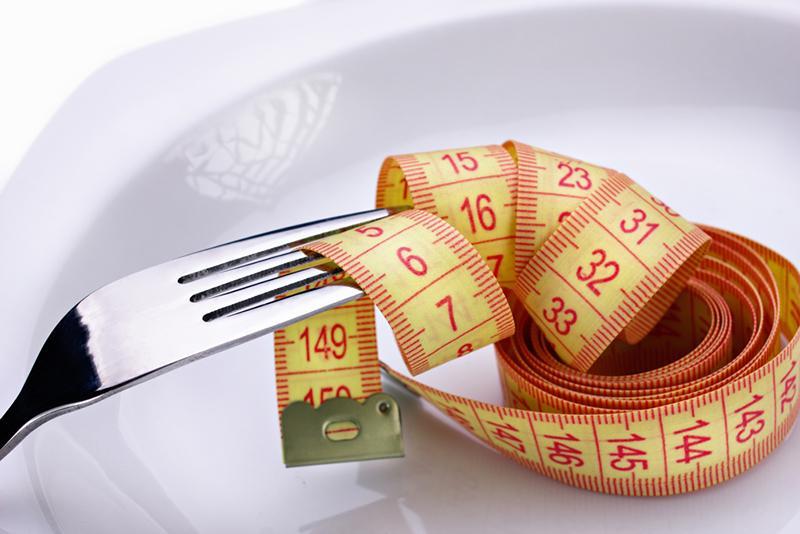 dietetic-meal