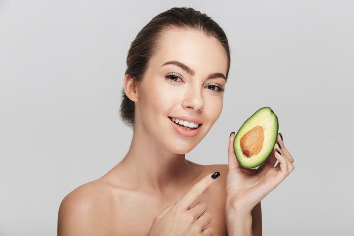 9-produktov-kotorye-dietologi-rekomendujut-dlja-bystrogo-i-bezopasnogo-pohudenija-fbc165c-8231058