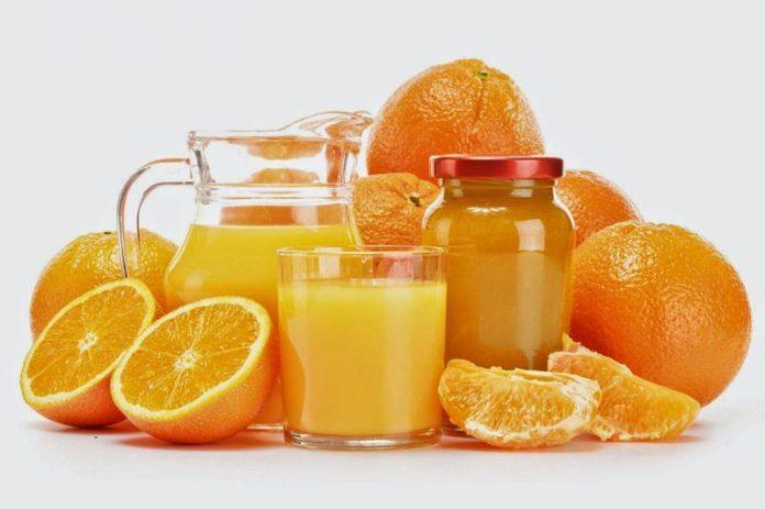 apelsin-696x463-1-3895382