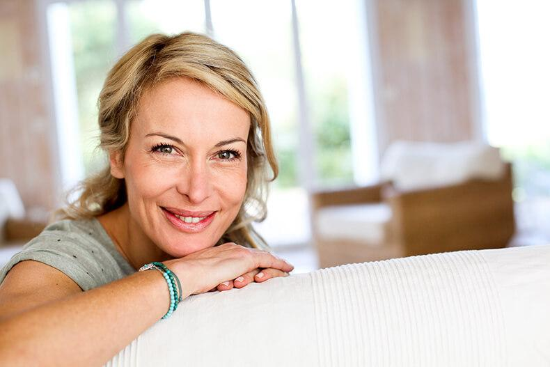 content_menopauza2_1__econet_ru-6055729