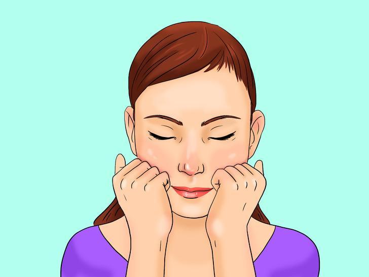 kak-vygljadet-na-7-let-molozhe-s-pomoshhju-japonskogo-massazha-lica-korugi-8bd6f0f-7102913