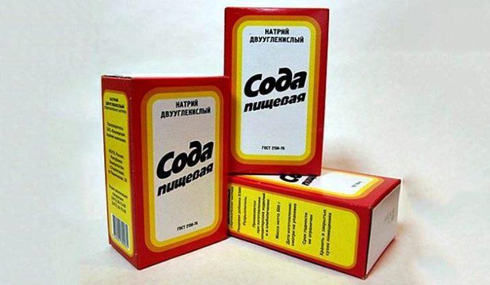 kak-vyvesti-pyatna-ot-dezodoranta-10-7282758