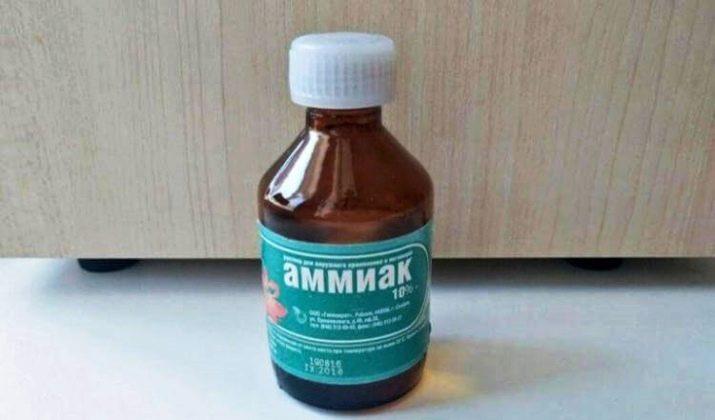 kak-vyvesti-pyatna-ot-dezodoranta-17-1425632