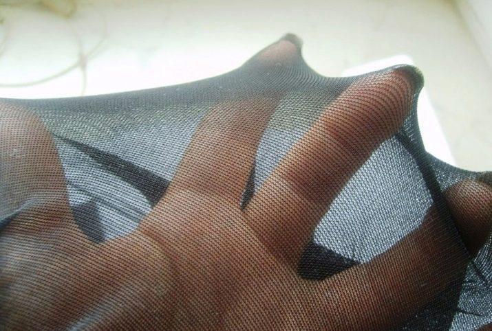 kak-vyvesti-pyatna-ot-dezodoranta-19-3607980