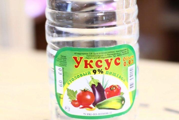 kak-vyvesti-pyatna-ot-dezodoranta-7-1228782
