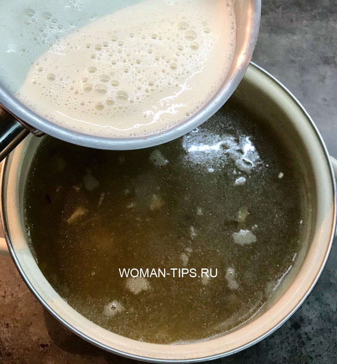 ne-sup-a-pishha-bogov-poshagovyj-recept-2b6f7a1-9439355