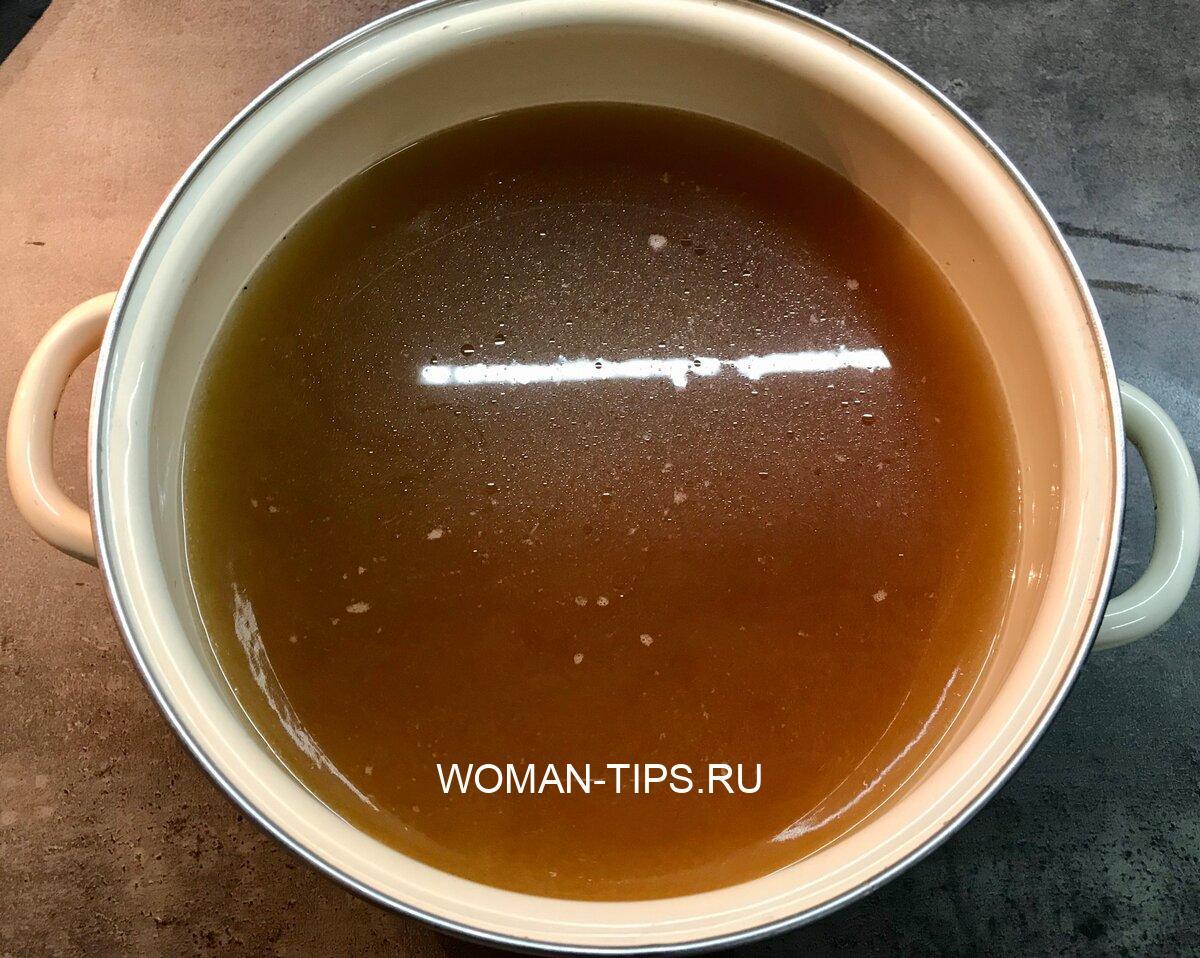 ne-sup-a-pishha-bogov-poshagovyj-recept-a86da59-7814285