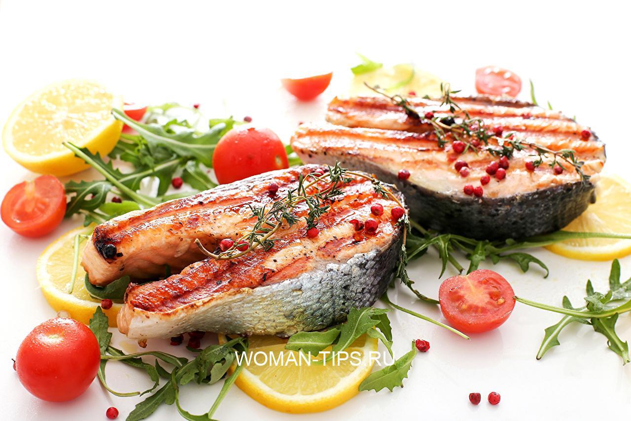 seafoods_fish_food_495519-8034023